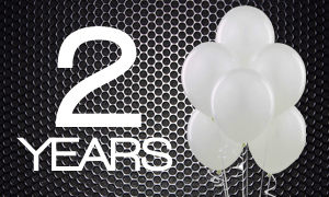 RAV-2-Years
