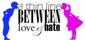 ThinLine