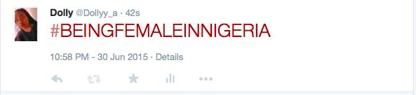 Screen Shot 2015-06-30 at 23.59.43