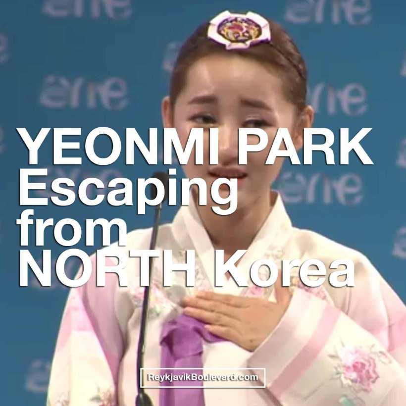 YeonmiPark