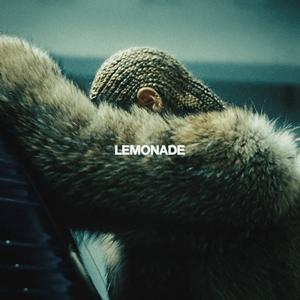 beyonce_-_lemonade_official_album_cover