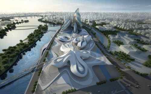 Changsha-centre-zaha-hadid-large