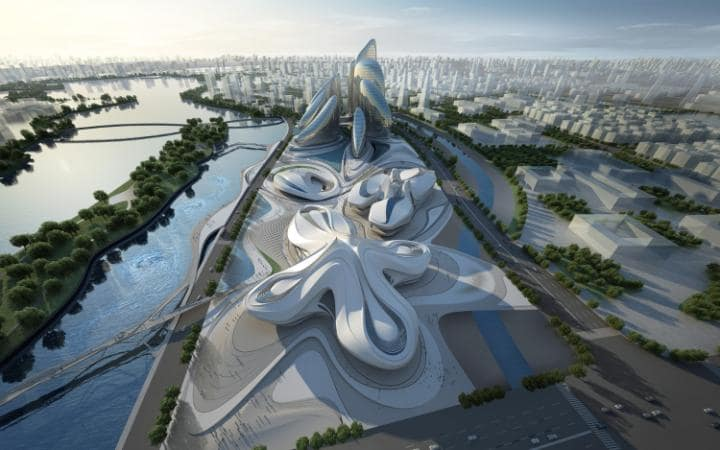 Changsha-centre-zaha-hadid-large