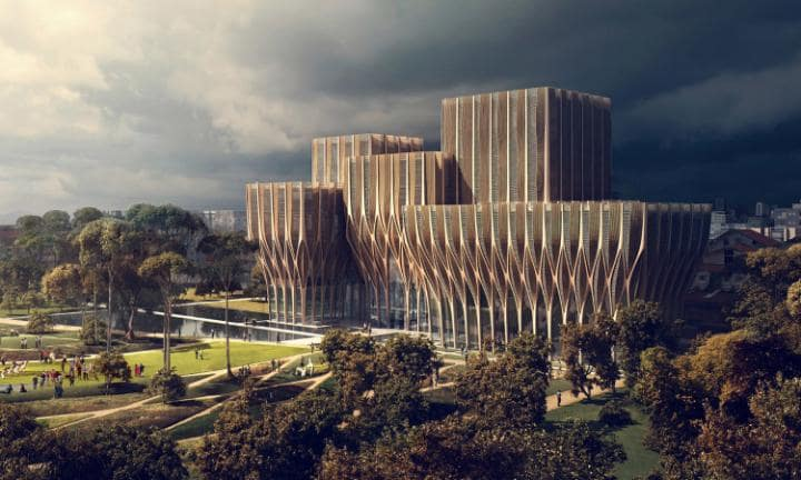 Sleuk-Rith-Institute-zaha-h-large