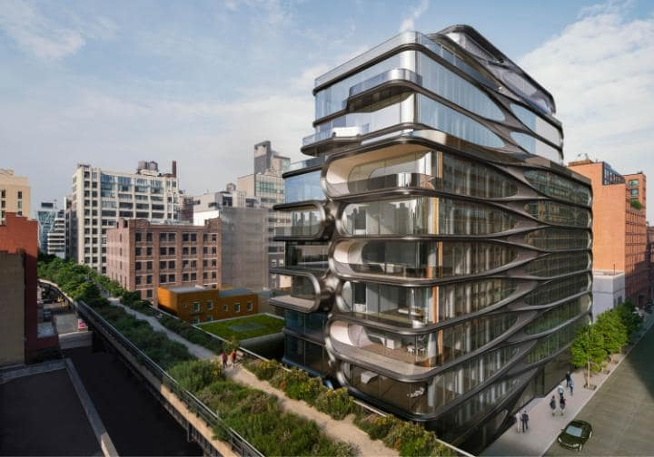 zaha-hadid-520-west-large