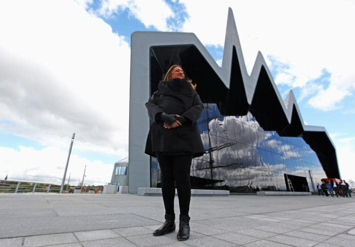 zaha-hadid-glasgow-large