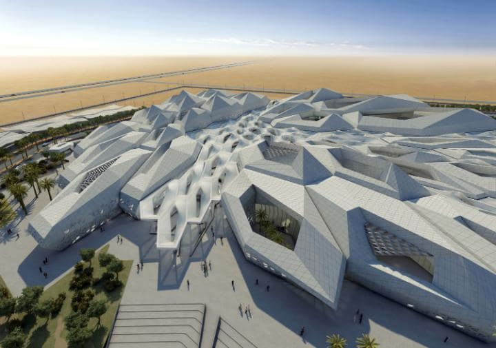 zaha-hadid-king-abdullah-large
